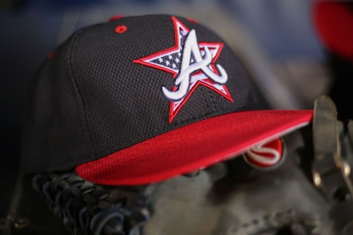 Is a pitch clock the answer to pace of play concerns? Braves prospects sound off