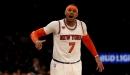 NBA Trade Rumors: Carmelo Leaving NYC? Latest Knicks, Bulls & Thunder Trade Talk