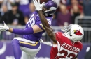 Did Cardinals free agent safety Tony Jefferson hint at the Ravens as a landing spot?