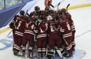 Boston College Men's Hockey vs UMass Lowell: Game Time, How to Watch, and More