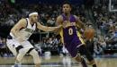 NBA Trade Rumors: Nick Young, Lakers And The NBA Trade Deadline [Opinion]