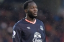 Everton striker Romelu Lukaku passed fit, as Mirallas and McCarthy also ready to face Sunderland