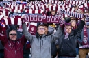 What do the Colorado Rapids have to do to be taken seriously in Denver?