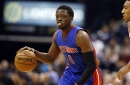 Reggie Jackson trade rumors have Pistons looking for a pick and a prospect
