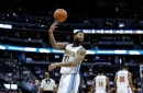 NBA Trade Deadline: Raptors reportedly interested in Wilson Chandler