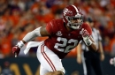 2017 NFL Draft Prospect Profile: Alabama EDGE Ryan Anderson brings versatility, play-making abilities to the Patriots front 7