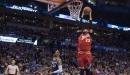 NBA Trade Rumors: Chicago Bulls Talking Trade With Oklahoma City Thunder?