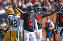 Revisiting the Jay Cutler trade