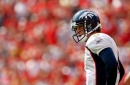 Jay Cutler returning to Broncos is 'plausible,' but not likely
