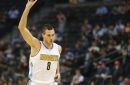 Celtics trade rumors suggest Danilo Gallinari could be a back-up plan to a mega deal