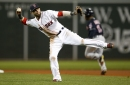 One Big Question: How long can Dustin Pedroia keep this up?