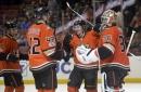 NHL Rumors: Leafs, Deadline vs Expansion, Kings, Avs and Ducks