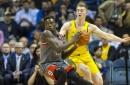 Marquette Basketball Four Factors: vs St. John's Red Storm