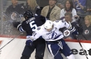 91 Days of Stamkos: Day 53, This Day in Stamkos History