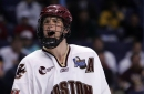 Preview: Boston College Men's Hockey vs. UMass Lowell