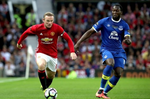 Everton Royal Blue Podcast: Should we try for Wayne Rooney in the summer? Sunderland preview