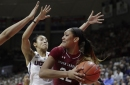 #7 South Carolina women's basketball vs. Texas A&M: Preview, start time, how to watch and more