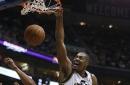 Don't trade Derrick Favors: A plea from a Utah Jazz fan