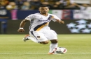 LA Galaxy's reserve team to hold open tryouts in England The Associated Press
