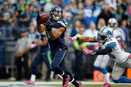 These ten teams have never beaten the Seahawks at CenturyLink Field