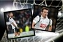 Derby County duo set to boost options against Aston Villa