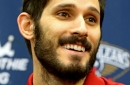 Omri Casspi offers positives and could carve out a nice role with the New Orleans Pelicans