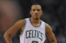 NBA Trade Rumors: Sixers targeted trade for Celtics guard Avery Bradley, 'no traction'