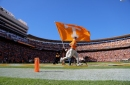 BYU football adds series with Tennessee Volunteers in 2019 and 2023