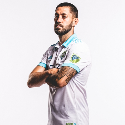 MLS to allow championship stars on Sounders' replica jerseys after supporter protest