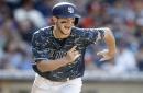 AP study: 113 percent average raise in baseball arbitration The Associated Press