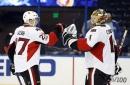 NHL Rumors: Ottawa Senators – Lazar, White, Pyatt and Condon