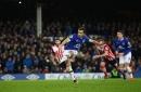Leighton Baines set for major Everton milestone against Sunderland