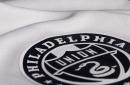 Philadelphia Union sign Aaron Jones