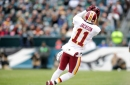 NFL.com's Free Agent For Every Team Tabs WR DeSean Jackson To LA Rams