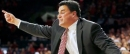 College Hoops Picks: Will Arizona cover point spread vs. USC? 2/23/17