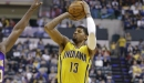 Pacers News: Paul George Stays With Indiana, NBA Trade Deadline Recap [Opinion]