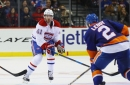 Islanders vs. Canadiens [chat thread]