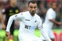 Leon Legend still has huge role to play at Swansea City, insists...