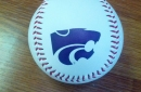 K-State Baseball: Wildcats 6, Gamecocks 5