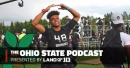 Podcast: Ohio State 2017 WR Trevon Grimes discusses his recruitment, injury rehab and Tyjon Lindsey