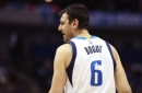 Andrew Bogut reportedly eligible to rejoin Warriors due to a loophole in NBA rules
