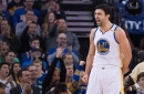 Warriors vs. Clippers GameThread: Zaza & West are back