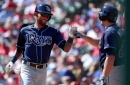 2016 Rays doomed by lack of depth