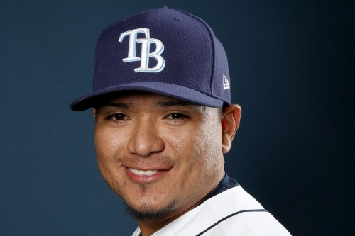 """Tampa Bay Rays news and links: One day until a """"real"""" game"""