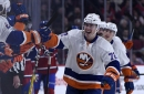 Islanders 3, Canadiens 0 (EN): Beau scores as Greiss blanks Habs