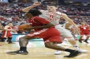 Ohio State basketball gets major bounce back with 83-73 win over No. 16 Wisconsin