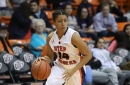 UTEP Women's Basketball: Miners use second quarter run to beat FAU 69-59