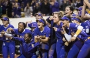 Softball Weekend Preview: Mary Nutter Classic
