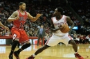 Bulls reportedly interested in Patrick Beverley