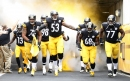 Offensive line consistency key to Steelers' success